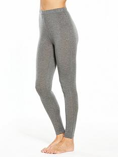 v-by-very-thermal-legging