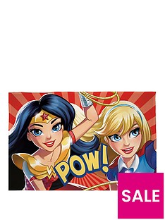 dc-super-hero-dc-suphero-girls-super-polar-pnl-fleece