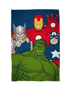 marvel-avengers-mission-fleece-blanket