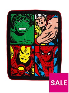 marvel-comics-smash-pnl-crl-fleece