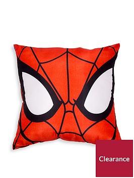 spiderman-ult-spiderman-abstract-square-cush