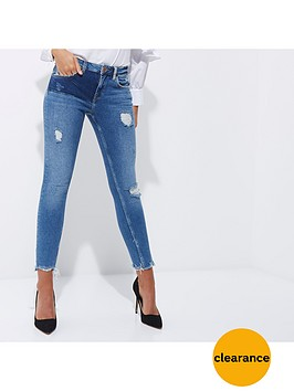 river-island-alannah-rework-jeans