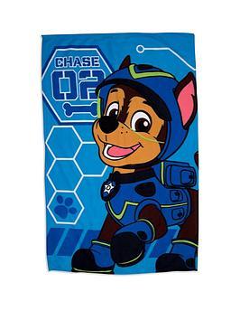 paw-patrol-spy-pnl-fleece