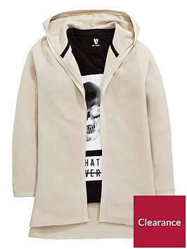 v-by-very-boys-hooded-cardigan-and-t-shirt-set