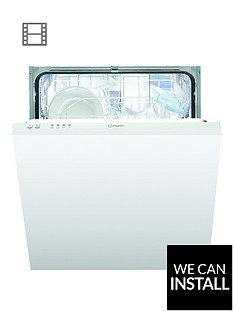 indesit-dif04b1-13-place-full-size-integrated-dishwasher-a-energynbspand-optional-installation-white