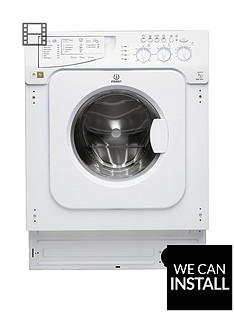 indesit-iwme127-7kg-load-1200-spin-integrated-washing-machine-white