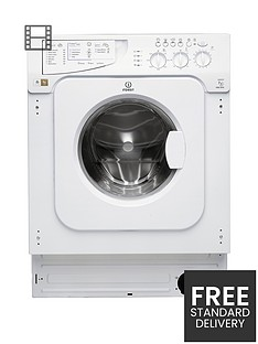 indesit-iwme127-7kg-load-1200-spin-integrated-washing-machine-with-optional-installation-white