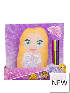 disney-princess-rapunzelnbspcolour-amp-go-friend