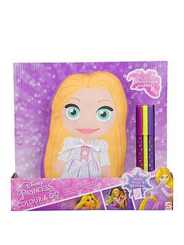 disney-princess-rapunzelnbspcolour-amp-go-friend