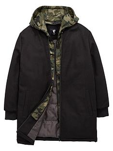 v-by-very-boys-longline-jacket-with-removable-hood-and-lining