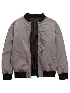 v-by-very-reflective-reversible-bomber