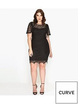 paper-dolls-curve-crochet-lace-dress
