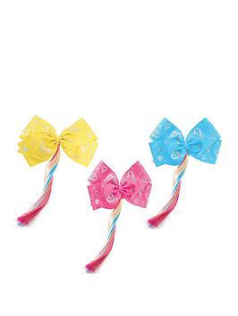 jo-jo-siwa-bowtastic-bow