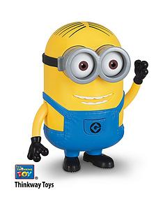 despicable-me-3-talking-dave-minion-725-inch-action-figure