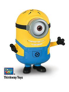 despicable-me-3-talking-carl-minion-725inch-action-figure