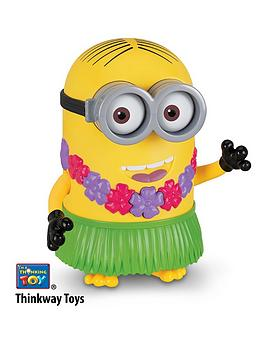 despicable-me-3-talking-hula-dave-minion-725inch-action-figure