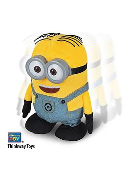 despicable-me-3-75-inch-walk-amp-talk-minion-dave