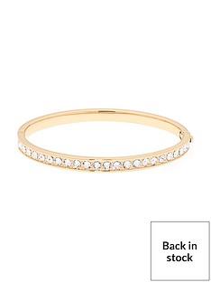ted-baker-hinge-crystal-bangle-gold