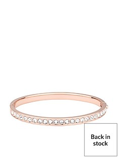 ted-baker-clemara-hinge-crystal-banglenbsp--rose-gold