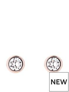 ted-baker-sinaa-crystal-stud-earrings