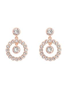 ted-baker-concentricnbspcrystal-drop-earrings