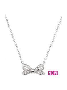 ted-baker-mini-opulent-pave-bow-pendant