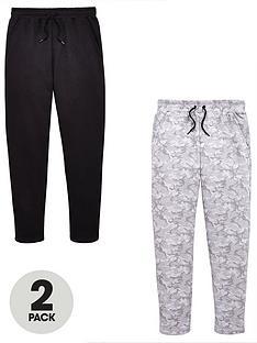 v-by-very-2pk-fashion-joggers