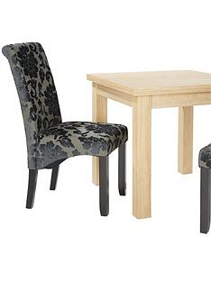square-to-rectangle-80-160-cm-extending-dining-table-2-oxford-chairs