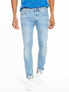 levis-501-skinny-fit-stretch-jeans