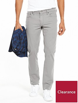 levis-511-slim-fit-stretch-chinos