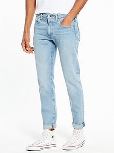 levis-512-warp-stretch-slim-tapered-fit-jeans