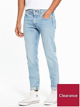 levis-512-warp-stretch-slim-tapered-fit-jeans