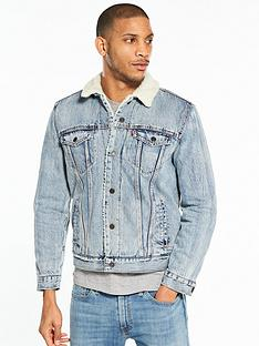 levis-type-3-sherpa-trucker-jacket