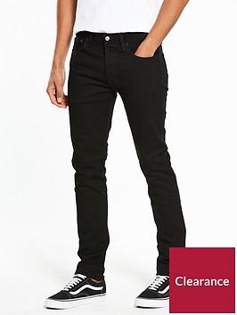 levis-501-skinny-jeans