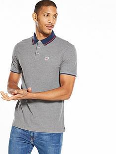 levis-sportswear-logo-polo