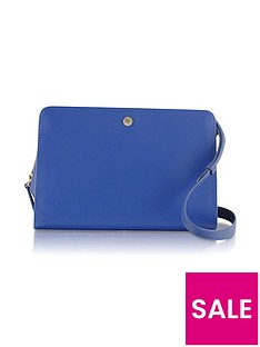 radley-liverpool-street-disc-medium-zipt