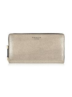 radley-arlington-street-large-zip-around