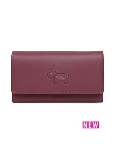 radley-profile-dog-large-flapover-purse