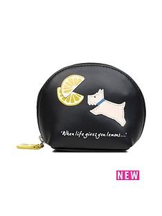 radley-lemons-small-zip-around-coin-purs