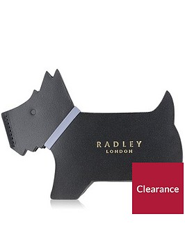 radley-profile-dog-small-coin-purse