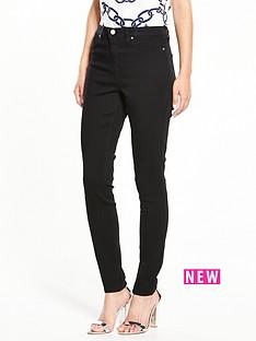 warehouse-ultra-skinny-jean