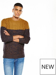 river-island-cable-block-jumper