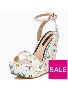miss-selfridge-prosecco-myth-wrap-floral-wedge-sandal