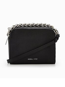 kendall-kylie-kendall-amp-kylie-lucy-snake-crossbody