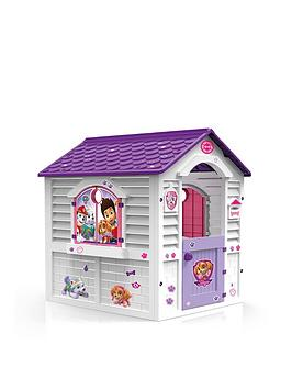 peppa-pig-paw-patrol-house