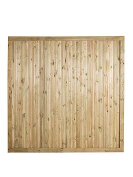 forest-noise-reducing-fence-panel-3pk