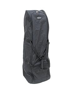 big-max-extreme-travel-cover-standard