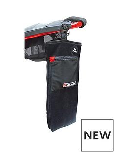 big-max-ql-golf-towel