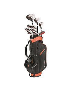 century-golf-set-all-graphite-mens-rh
