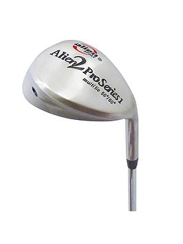 alien-pro-series-wedge